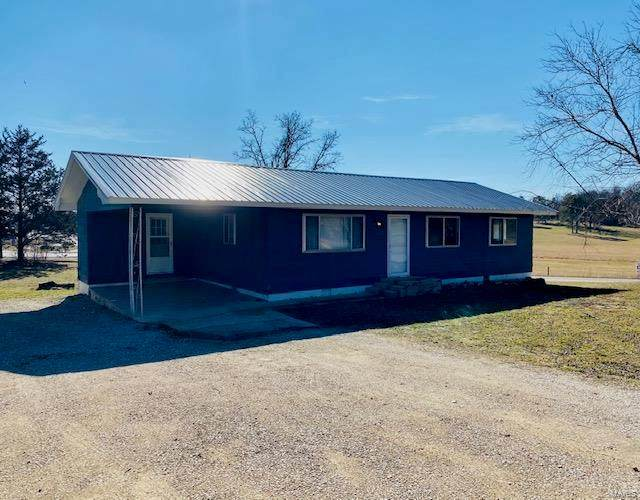 9010 Charles Drive, Birch Tree, MO 65438 (#21007023) :: Clarity Street Realty
