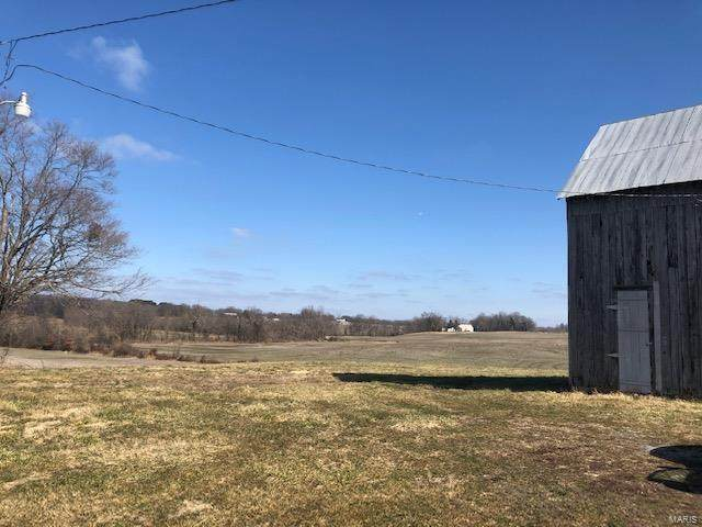 9840 State Highway N, Scott City, MO 63780 (#21008057) :: Clarity Street Realty