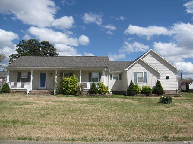 2202 Jane Springs, Poplar Bluff, MO 63901 (#21022386) :: St. Louis Finest Homes Realty Group