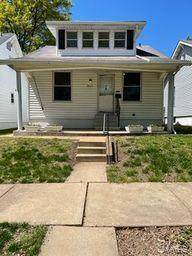 5409 S 37th Street, St Louis, MO 63116 (#21025256) :: Clarity Street Realty
