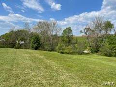 0 Lot 2 Beckers Crossing, Labadie, MO 63055 (#21031615) :: Matt Smith Real Estate Group