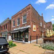 3147 Cherokee, St Louis, MO 63118 (#21051444) :: Friend Real Estate