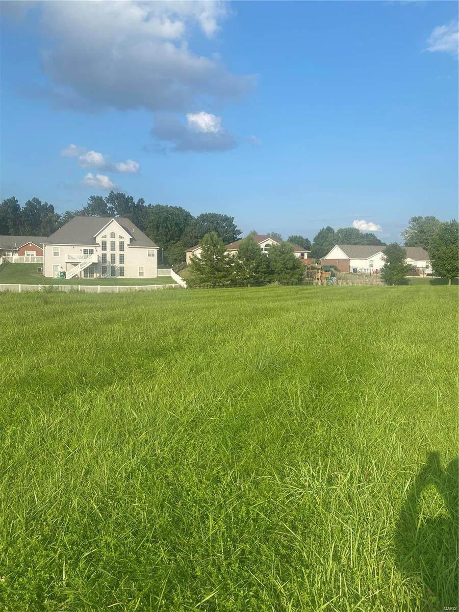 200 Arbor Meadows Ct - Photo 1