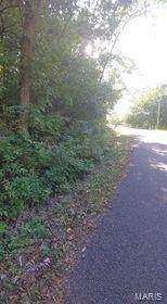 1548 Lake Sherwood Drive - Photo 7