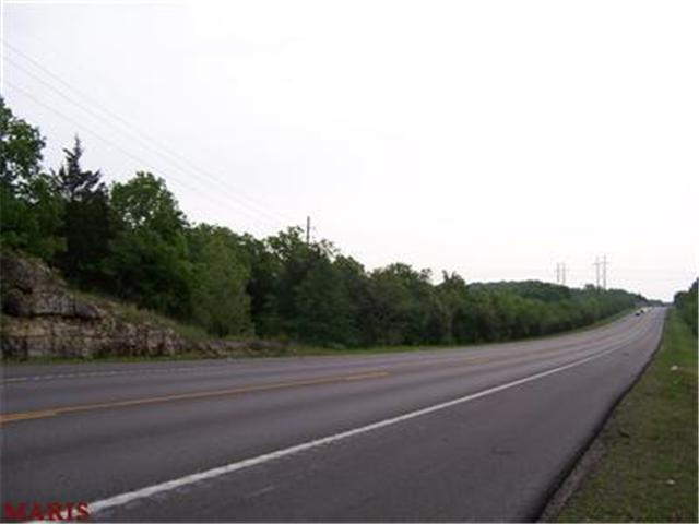 0 Woodland Road - Photo 1