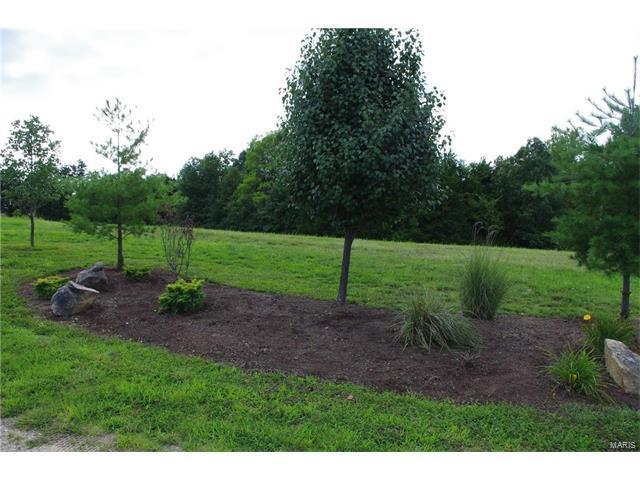 0 Pine Lake Estates Road, Troy, MO 63379 (#16051721) :: Sue Martin Team
