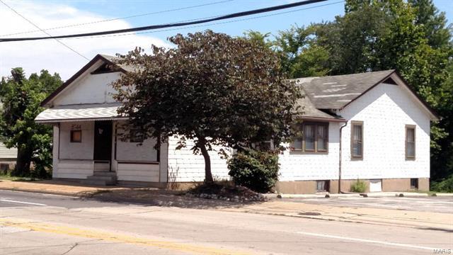 8744 Jennings Station Road, St Louis, MO 63136 (#17003188) :: Sue Martin Team