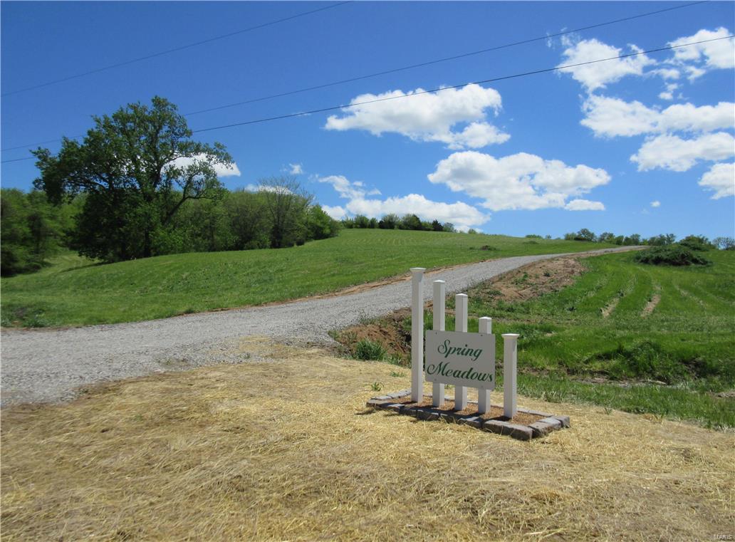 2 Lot 2 Spring Meadows Lane - Photo 1