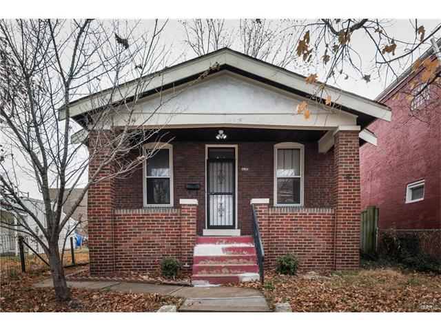 7310 Vermont Avenue, St Louis, MO 63111 (#17048617) :: Clarity Street Realty