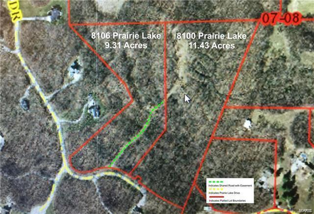 8100 Prairie Lake Drive, Waterloo, IL 62298 (#17066866) :: Fusion Realty, LLC