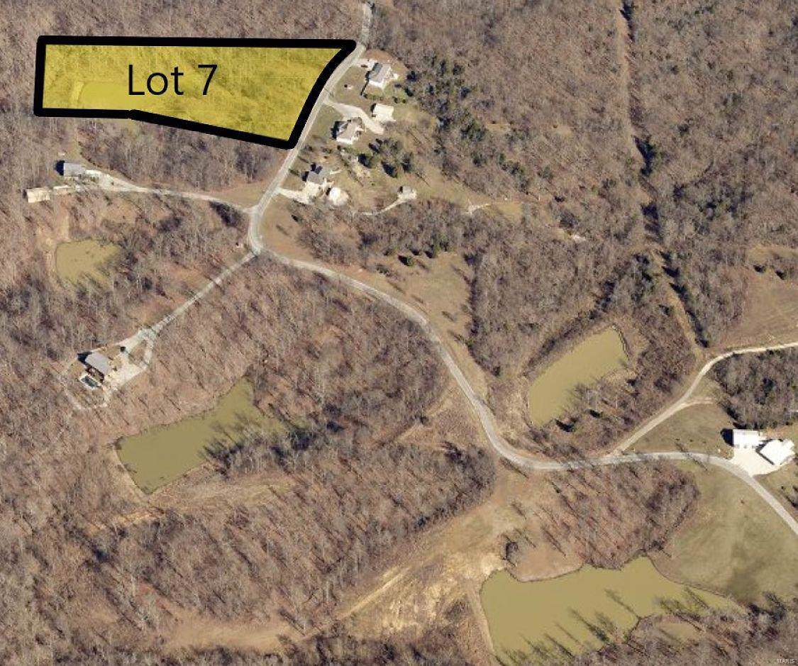 7 Co Rd 612 - Photo 1