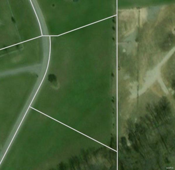 72 Saddlebrooke Ridge, Jackson, MO 63755 (#17088779) :: Peter Lu Team