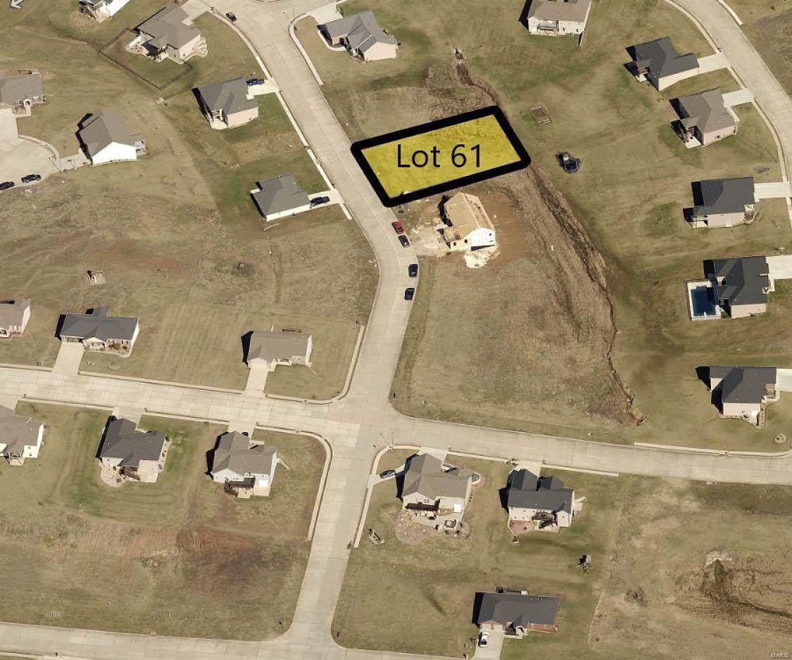 2974 Prairie View Trail - Photo 1