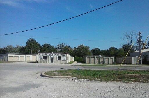26080 Hwy 17, Waynesville, MO 65583 (#18023114) :: Clarity Street Realty