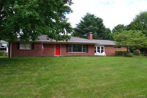 9 Finlay Fields, Manchester, MO 63021 (#19053538) :: St. Louis Finest Homes Realty Group