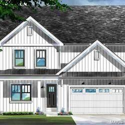 542 E Adams, Kirkwood, MO 63122 (#20021662) :: The Becky O'Neill Power Home Selling Team