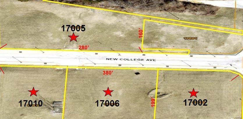 17005 New College Avenue - Photo 1
