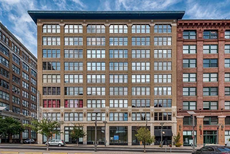 1635 Washington Avenue - Photo 1