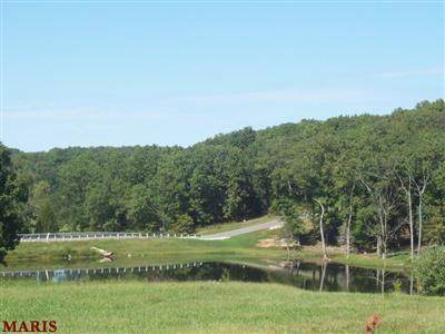 0 Lot 26 The Timbers, Hawk Point, MO 63349 (#702988) :: Parson Realty Group