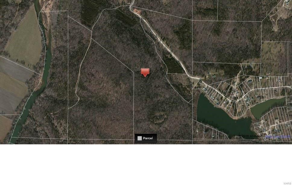 62 Acres +/-  Ware Lake Road - Photo 1