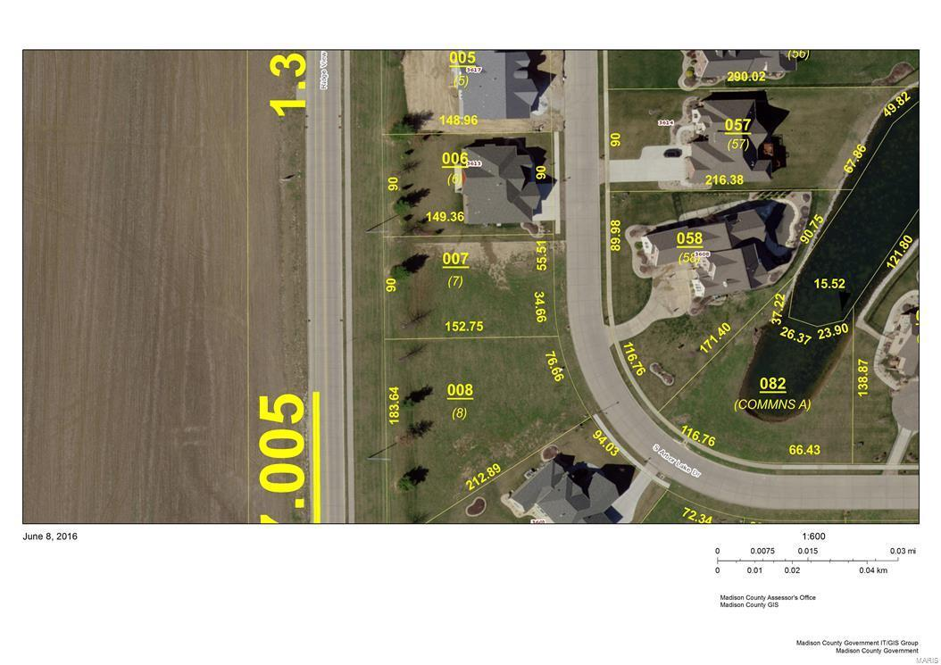 3609 Arbor Lake Drive - Photo 1