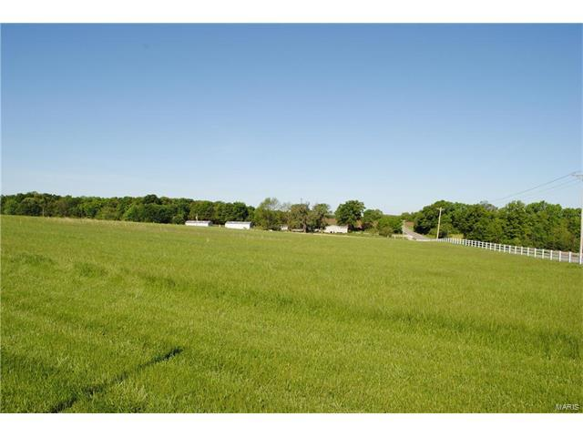 0 Summerhaven Lane, Unincorporated, MO 63379 (#16059867) :: St. Louis Finest Homes Realty Group