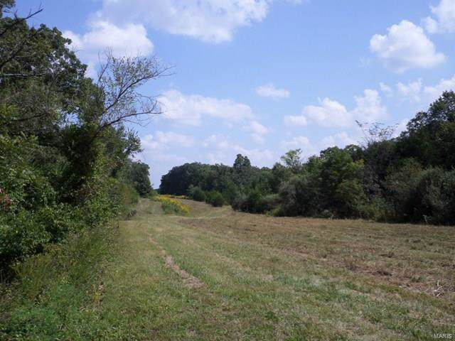 1 Ridge Oak Drive - Photo 1