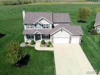 1421 Double Eagle Circle, Belleville, IL 62220 (#21024381) :: Parson Realty Group