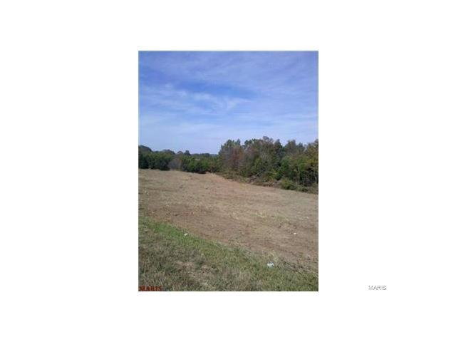 0 W Springfield 16.43 Acres +/-, Union, MO 63084 (#13060466) :: Clarity Street Realty