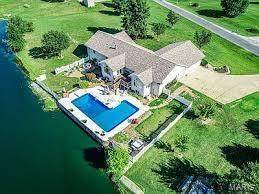 29 Bethalto Lakes, Bethalto, IL 62010 (#20006462) :: RE/MAX Vision