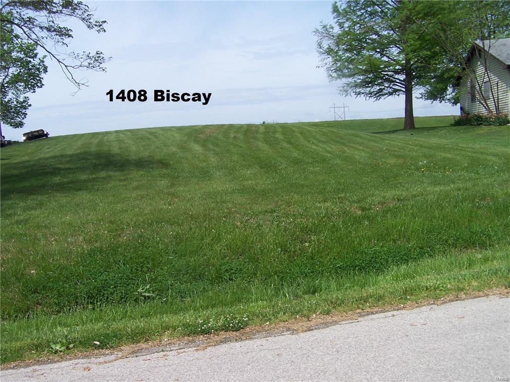 1408 Biscay Drive - Photo 1