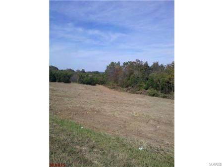 0 W Springfield 16.43 Acres +/-, Union, MO 63084 (#13060466) :: RE/MAX Professional Realty