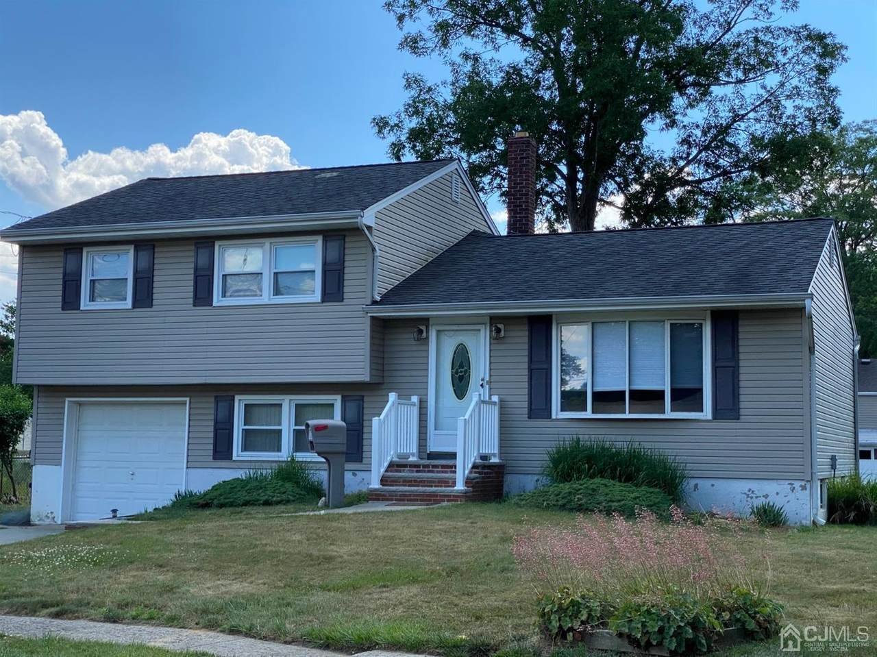 15 Carley Place - Photo 1