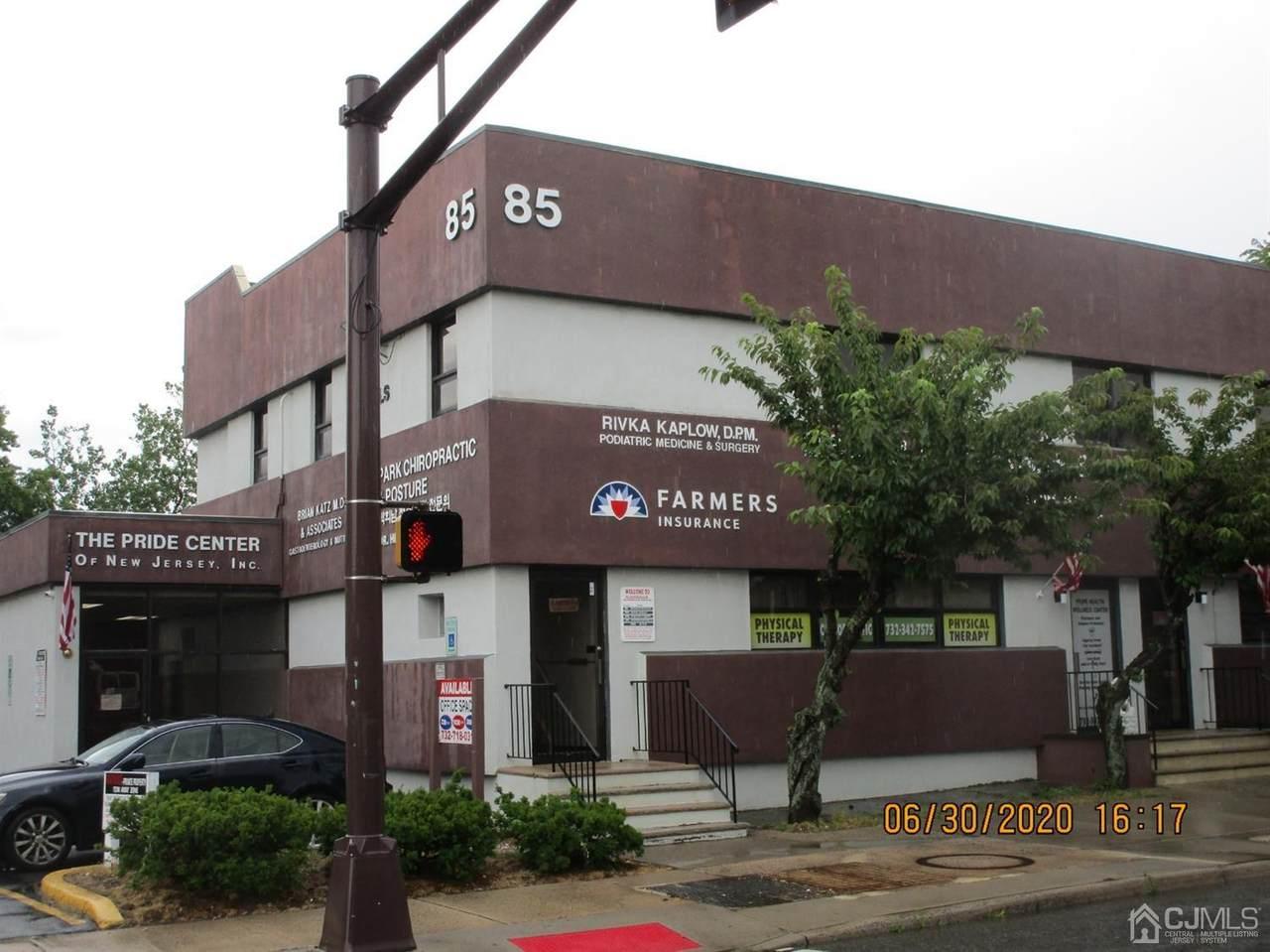 85 Raritan Avenue - Photo 1