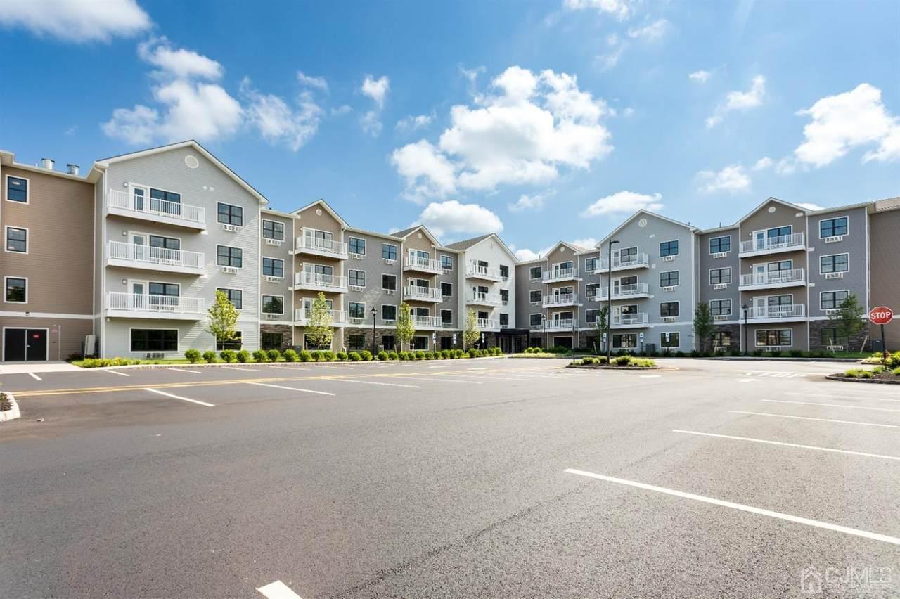 200 Parcview Place - Photo 1