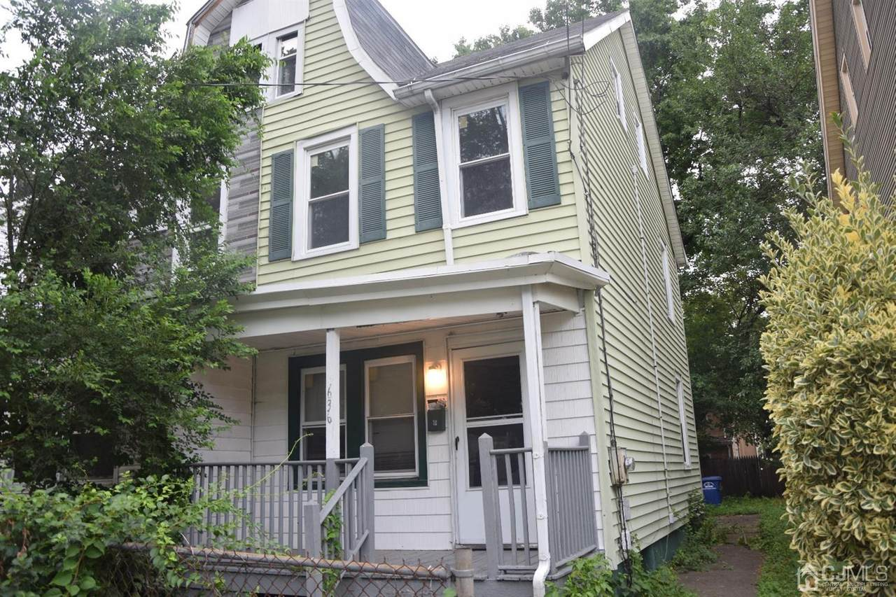 636 Elizabeth Street - Photo 1
