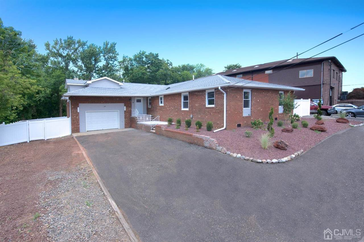 12 Cottrell Road - Photo 1
