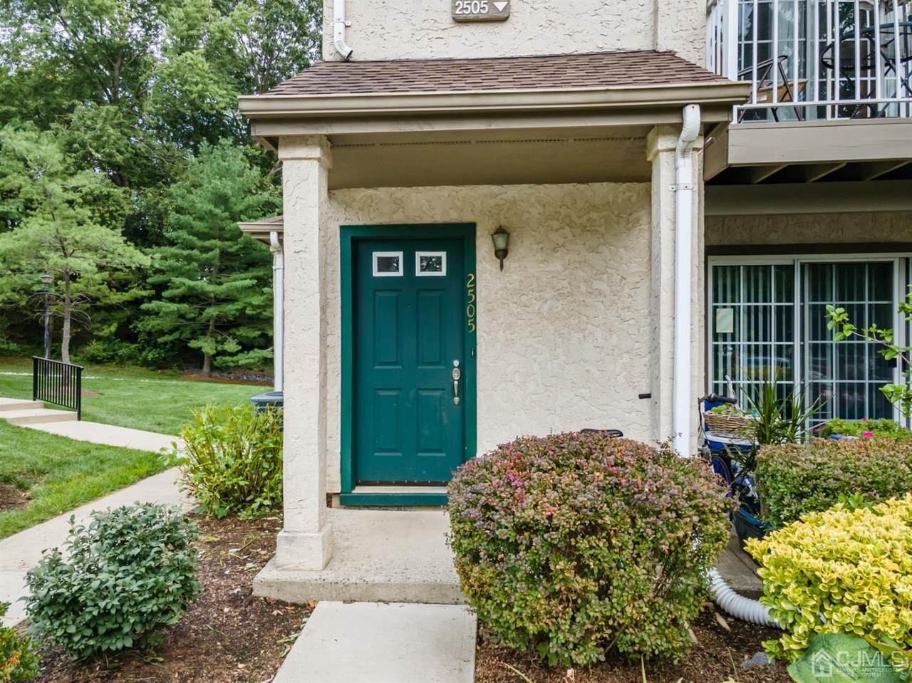 2505 Commons At Kingswood Drive - Photo 1