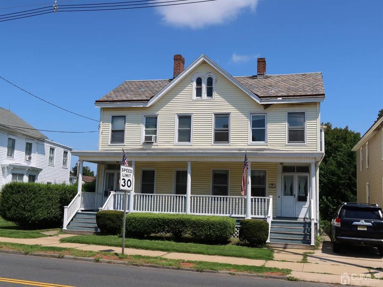 147 Main Street - Photo 1