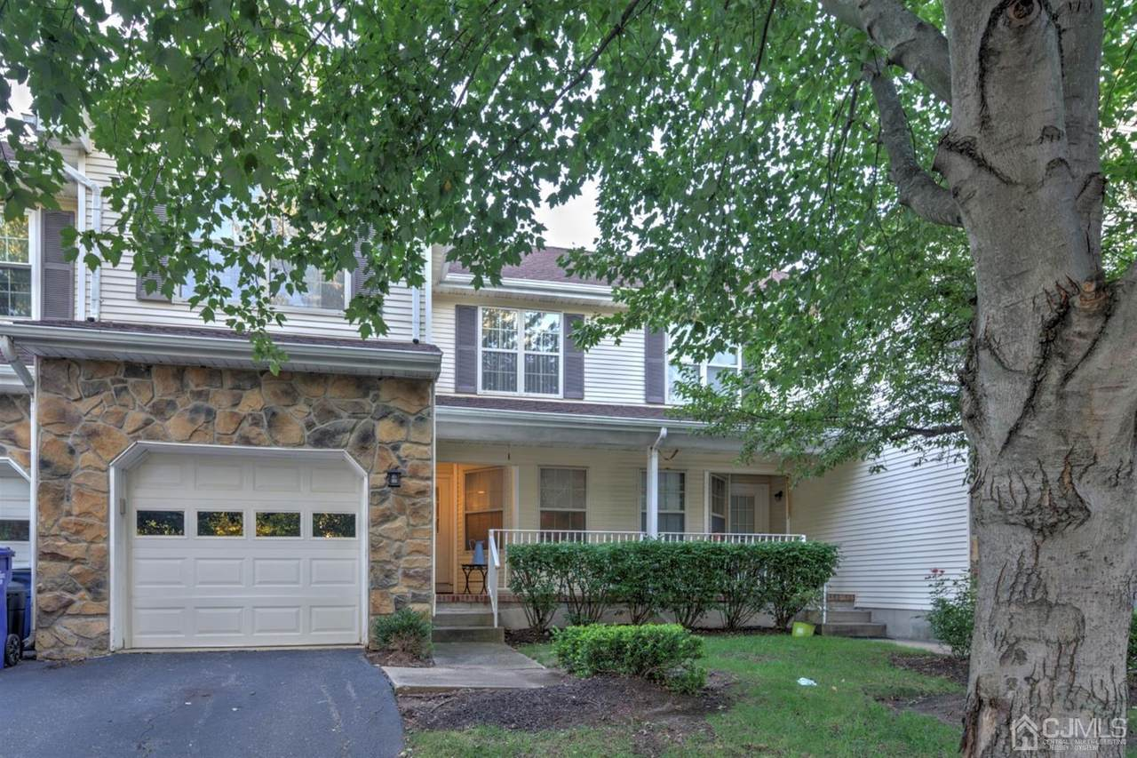 202 Concord Place - Photo 1