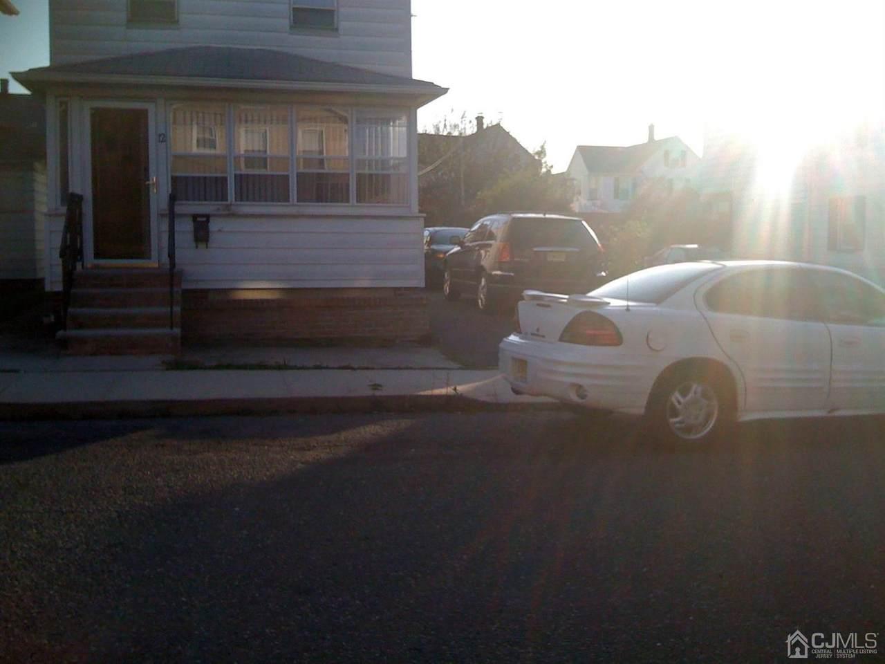 12 Leland Avenue - Photo 1
