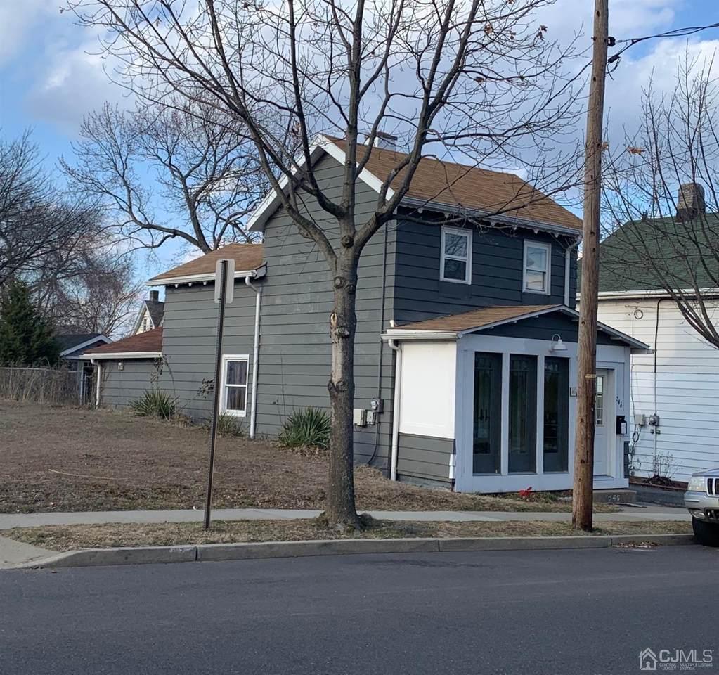 246 Bordentown Avenue - Photo 1