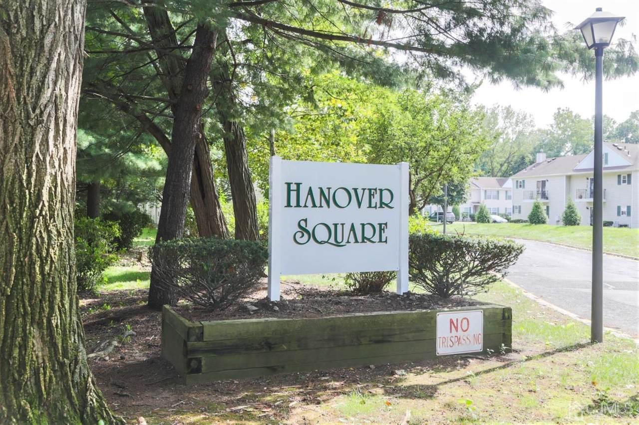 37 Hanover Square - Photo 1