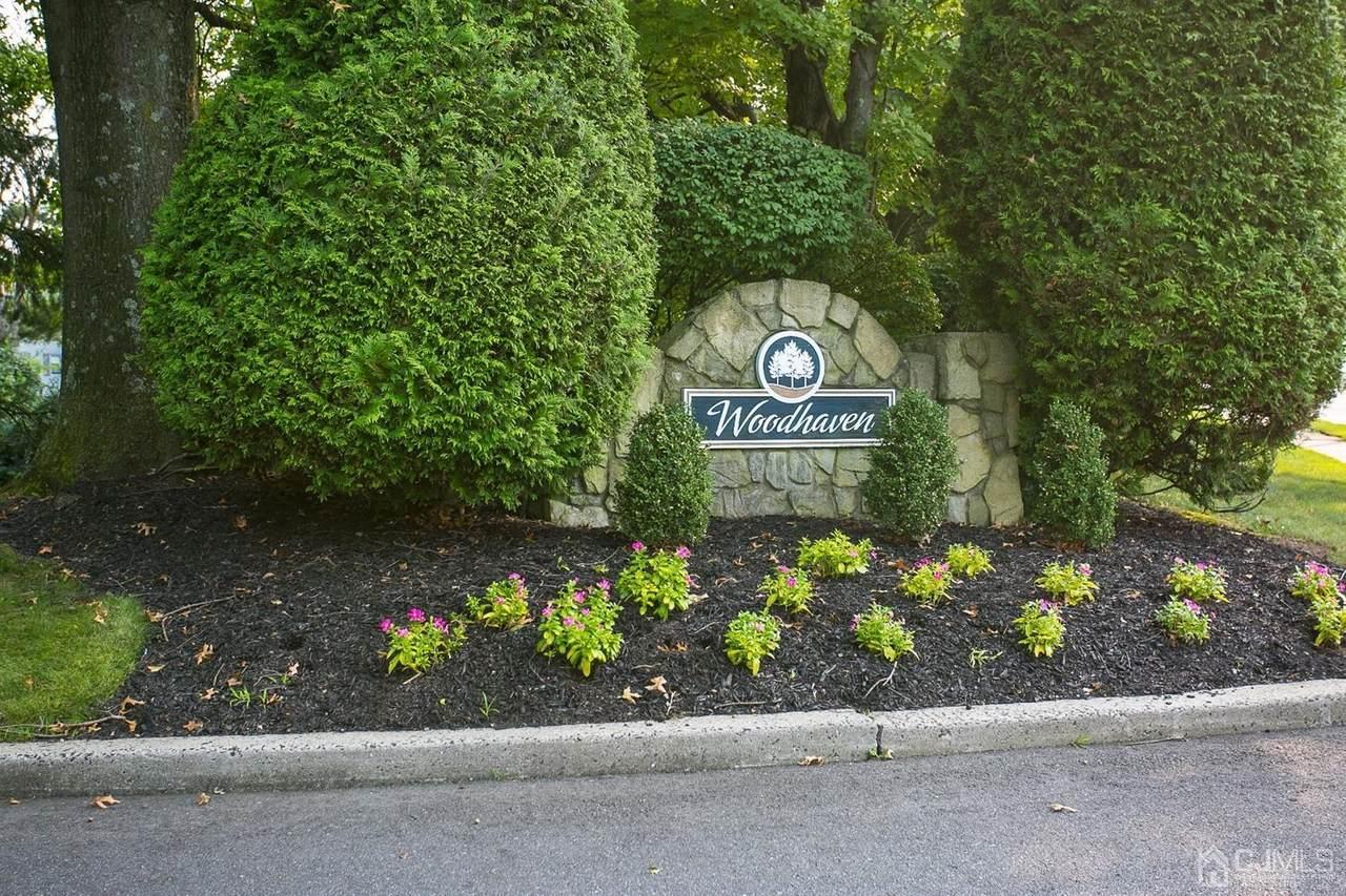 912 Woodhaven Drive - Photo 1