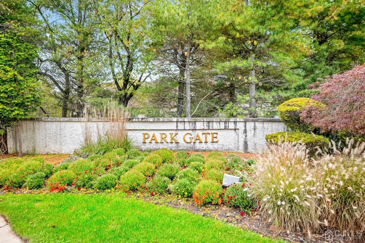 44 Park Gate Drive - Photo 1