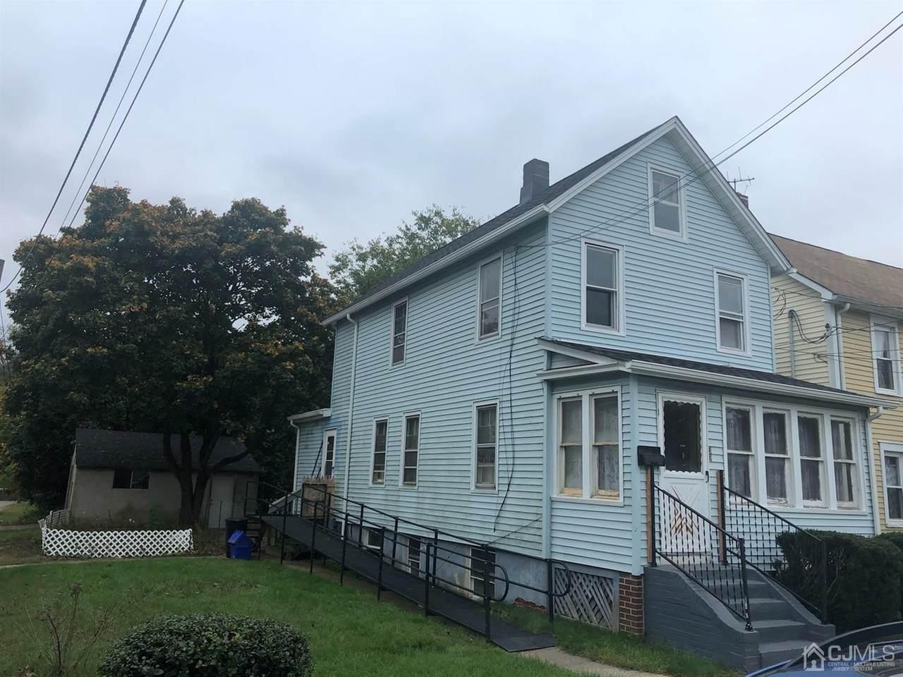 39 Maple Street - Photo 1