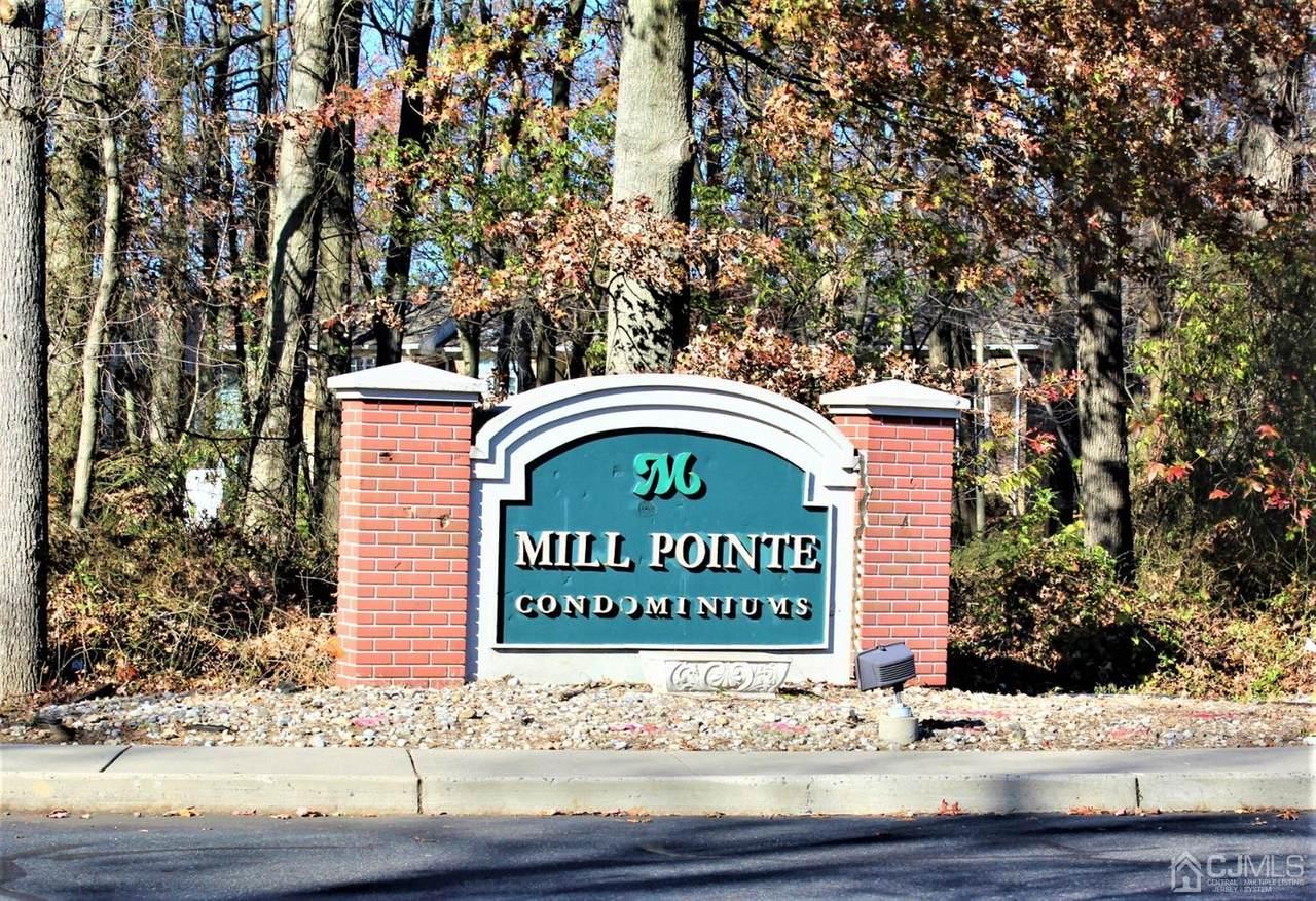 324 College Drive - Photo 1