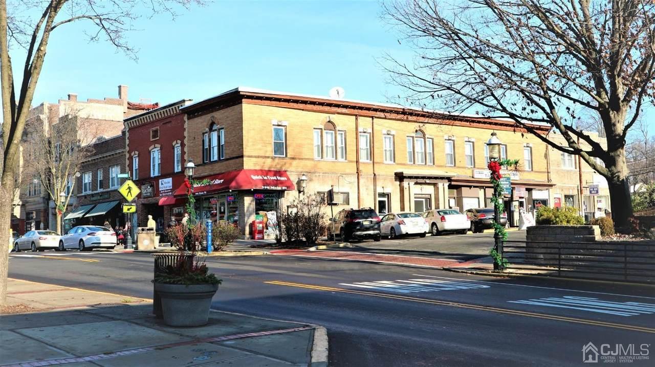 396 Main Street - Photo 1