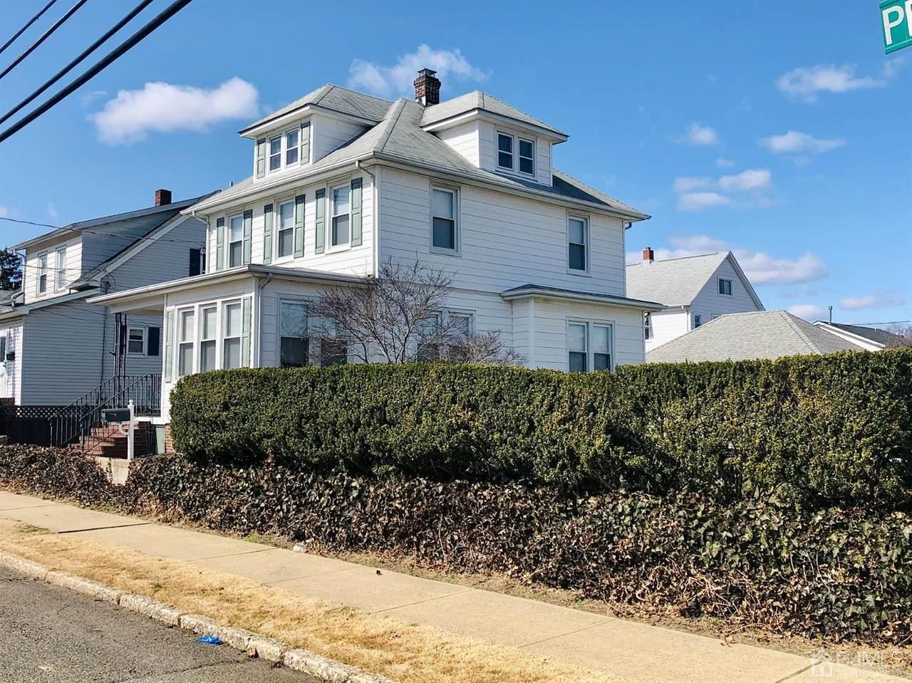 57 Prentice Avenue - Photo 1