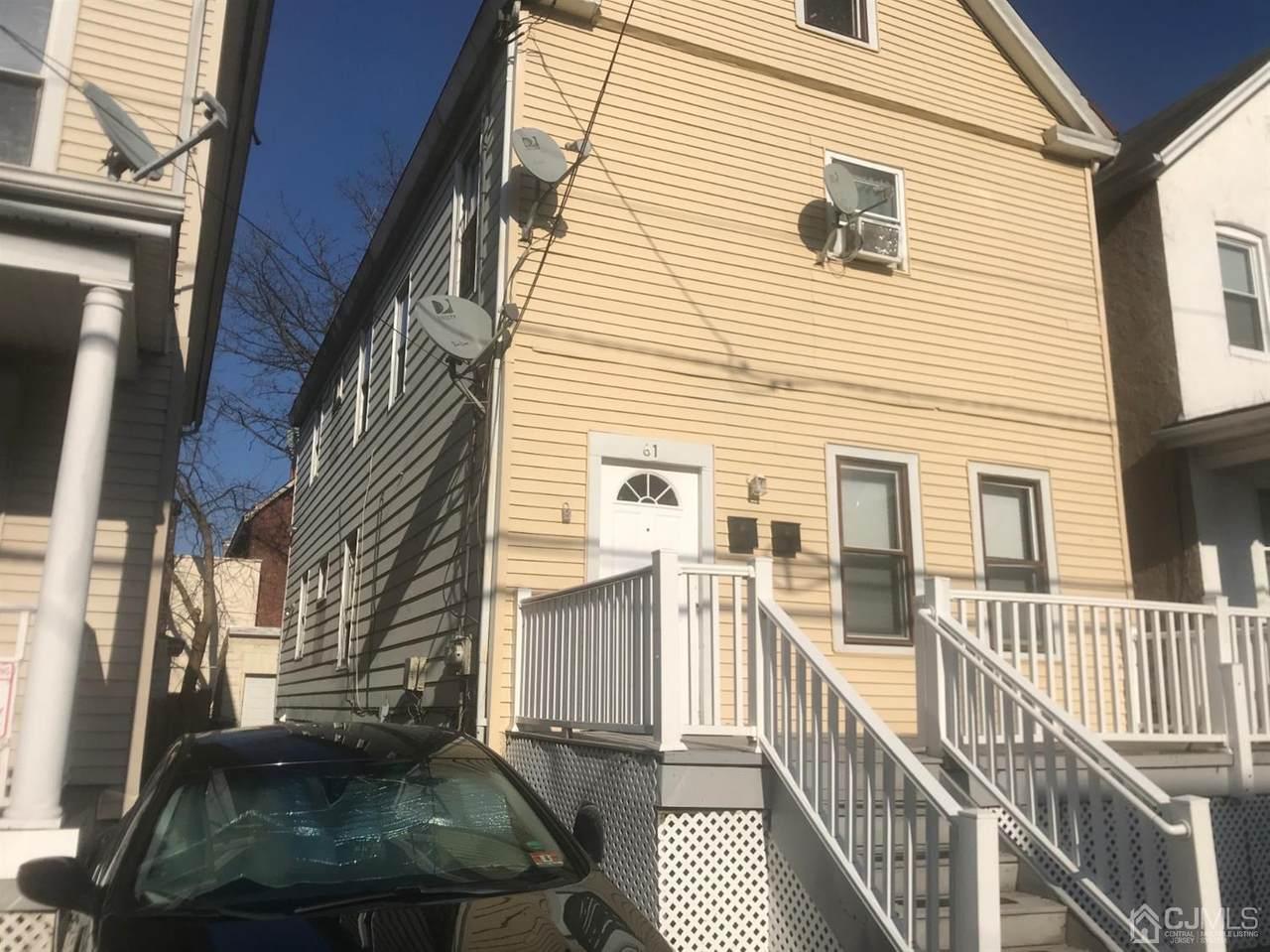 61 Plum Street - Photo 1